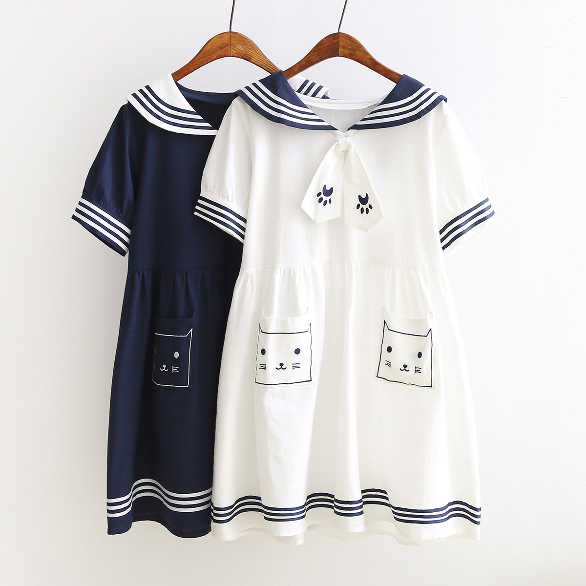 72e8507f97e34 China Navy Style Girl, China Navy Style Girl Shopping Guide at ...