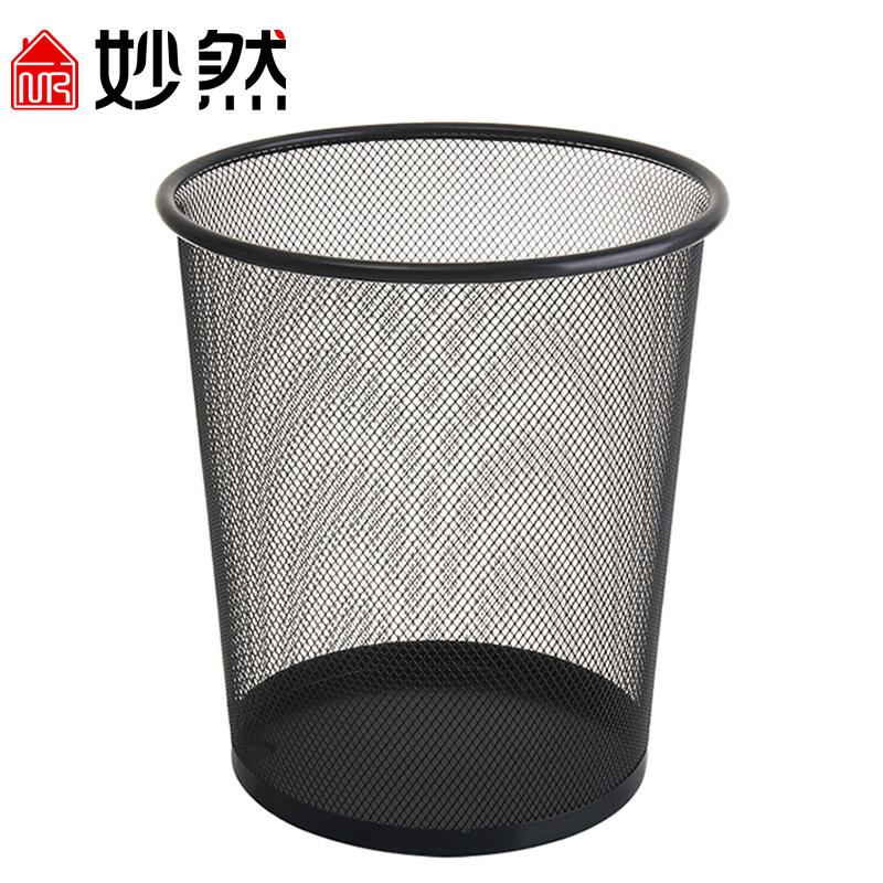 China Mesh Wire Wastebasket, China Mesh Wire Wastebasket Shopping ...