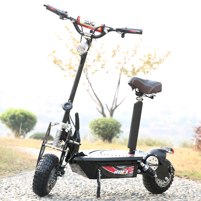Suv mini folding electric car electric scooters for adults portable electric scooter moped cool sport utility vehicle