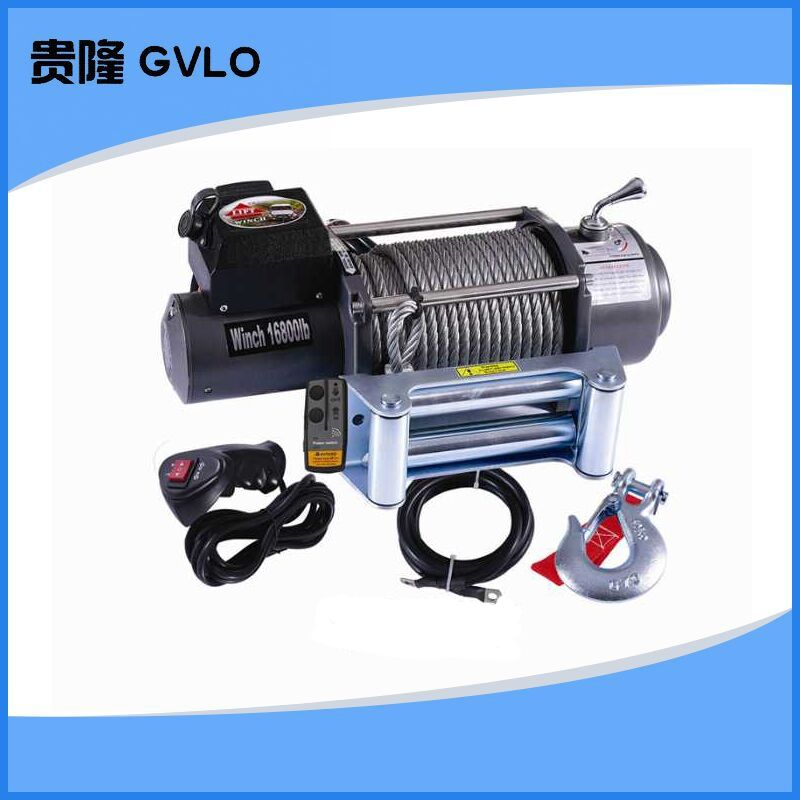 Suv winch | car | car | electric winch electric winch 12000 lbs winch |