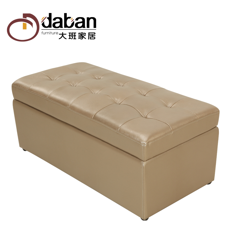 Taipan furniture lockers pier pier cowhide leather sofa leather sofa stool stool stool changing his shoes storage stool stool bench seating stool