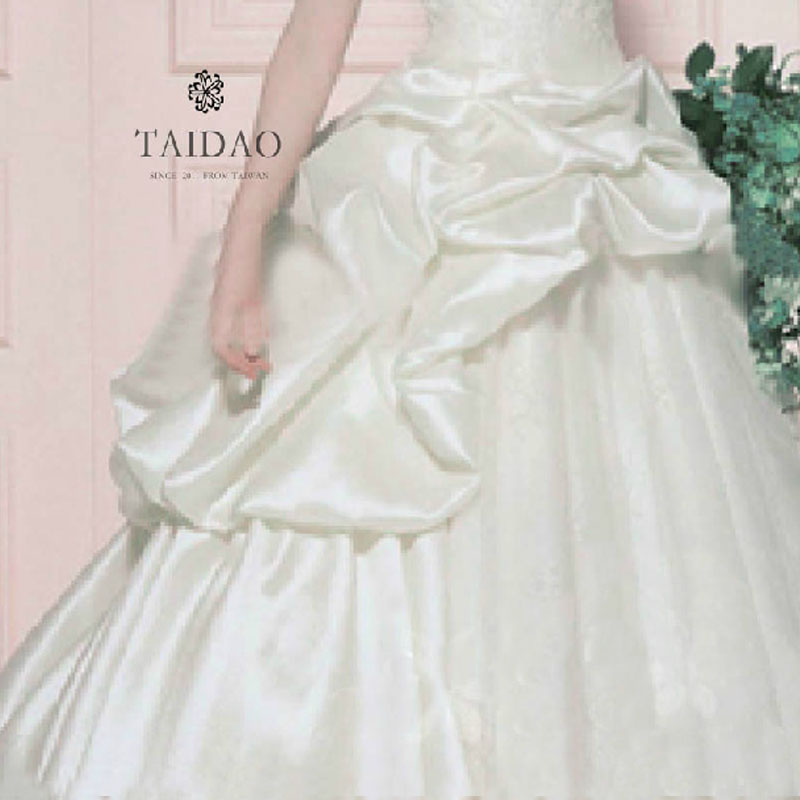Great Wedding Gown Fabrics Pictures Inspiration Wedding