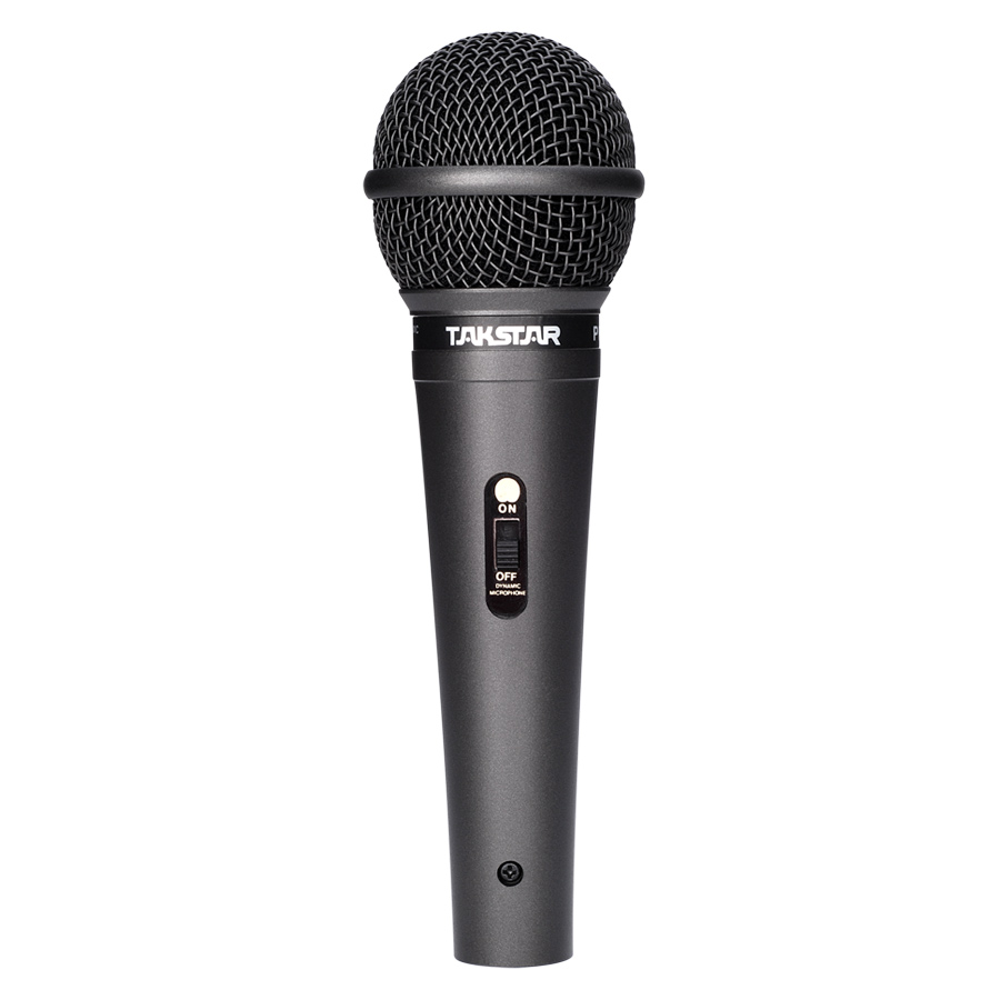 Takstar/victory pro-38 ktv singing microphone microphone karaoke ok ktv wired microphone microphone microphone home
