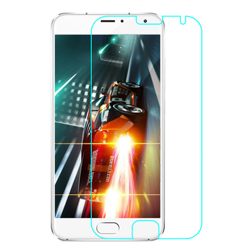 Tempered glass membrane film meizu charm blue metal m1metal toughened glass membrane meizu charm blue metal explosion protection film