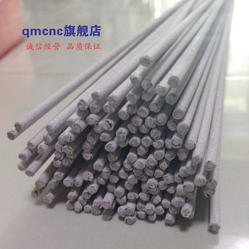 Tgf316l back from the protection of free argon welding wire stainless steel wire tgfβ import wire