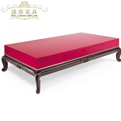 China Red Coffee Table, China Red Coffee Table Shopping Guide at ...