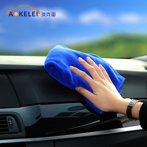 The australian clay nano towel microfiber buffing towel wash towel cleaning cloth towel car cache towels towel