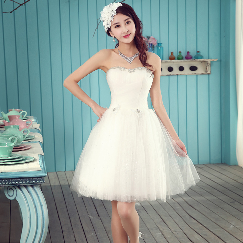 China Jumpsuit Wedding, China Jumpsuit Wedding Shopping Guide at ...