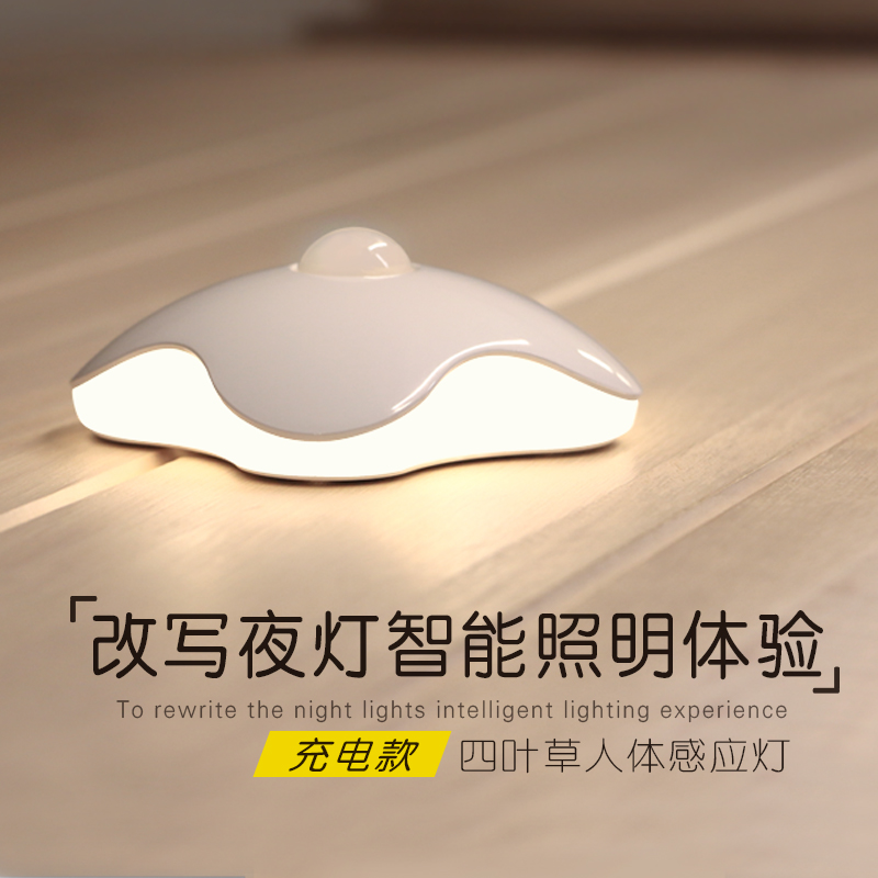 China bulk lamp shades china bulk lamp shades shopping guide at get quotations the bulk of the people creative energy saving led light control body induction lamp night light audiocablefo