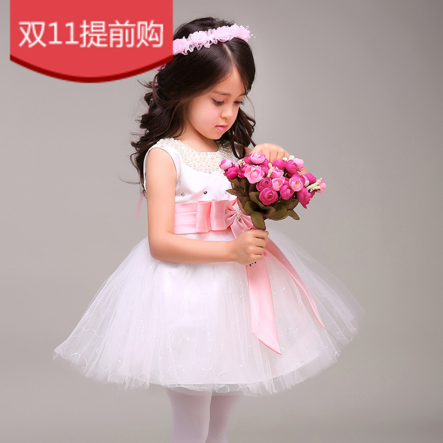 China Girls Pink Dress China Girls Pink Dress Shopping Guide At