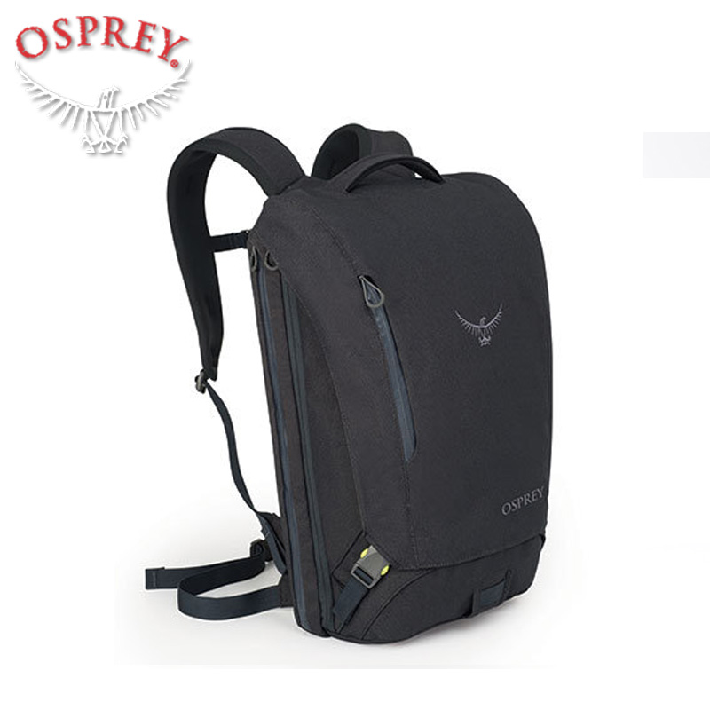 The new kitty hawk osprey pixel pixel 22l backpack computer bag digital daily deals