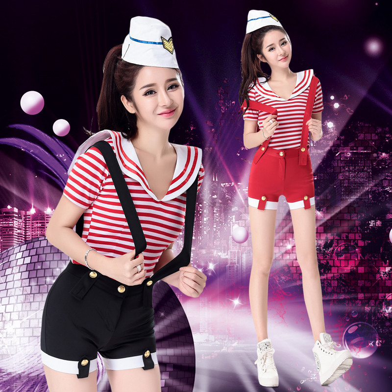 China Party Theme Costumes, China Party Theme Costumes Shopping ...