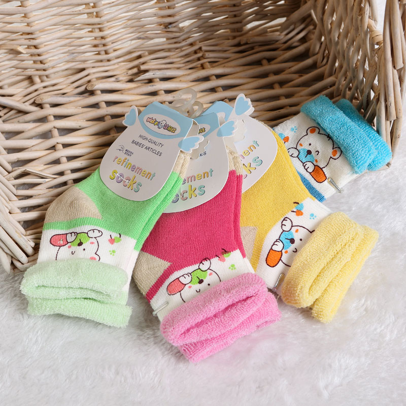 China Women Winter Socks China Women Winter Socks Shopping Guide At