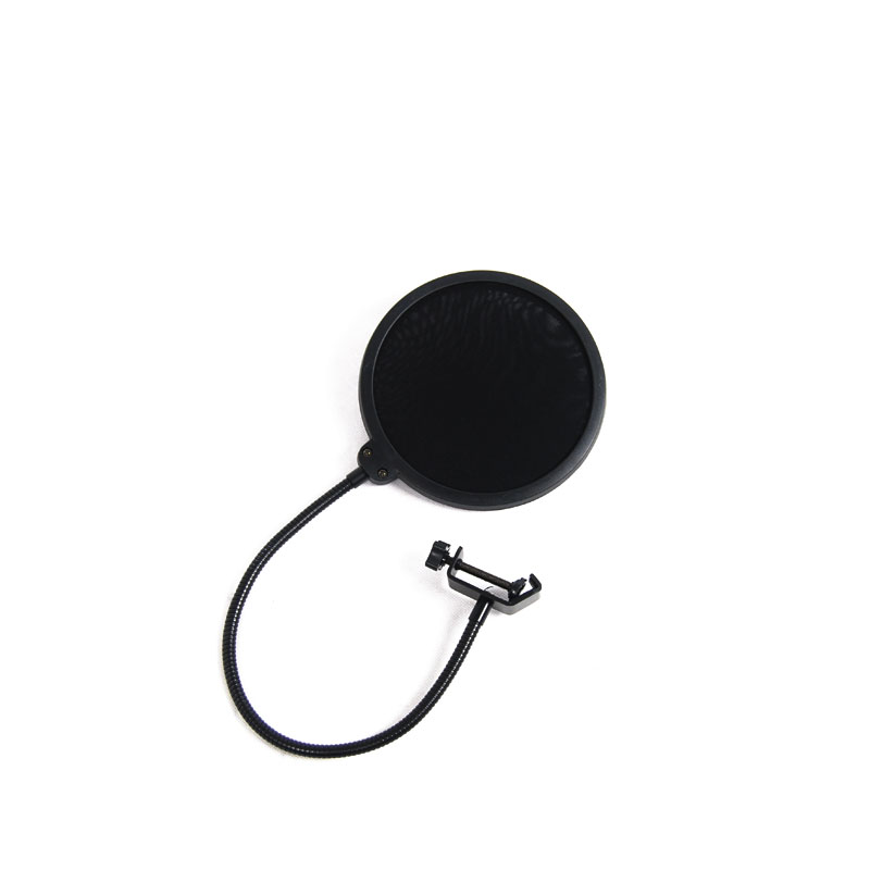 Those transaudient ps-2 dedicated shock mount bop bop cover microphone condenser mic microphone bop bop cover network Network