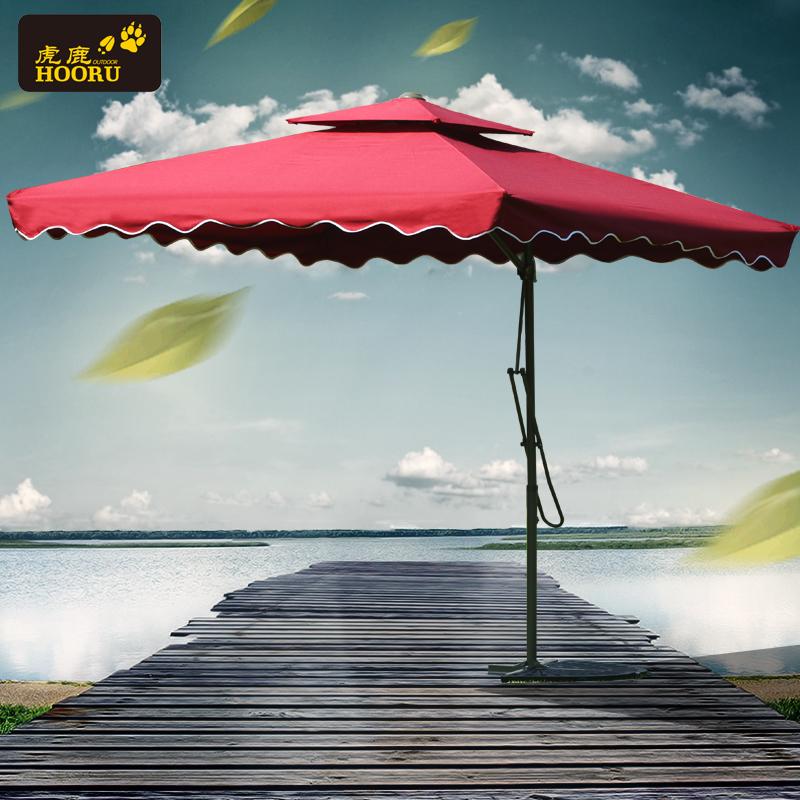 302810f39f China Garden Outdoor Umbrella, China Garden Outdoor Umbrella ...