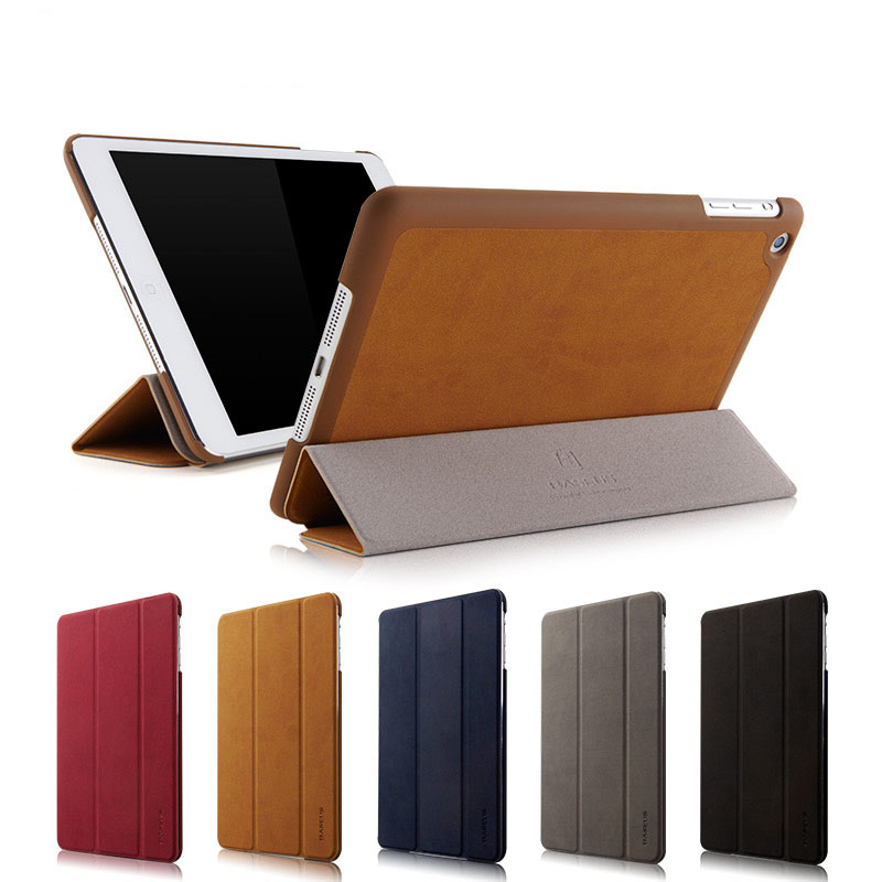 Times thinking apple ipad mini 2 protective sleeve mini3 protective sleeve ipad mini2 slim protective sleeve korea