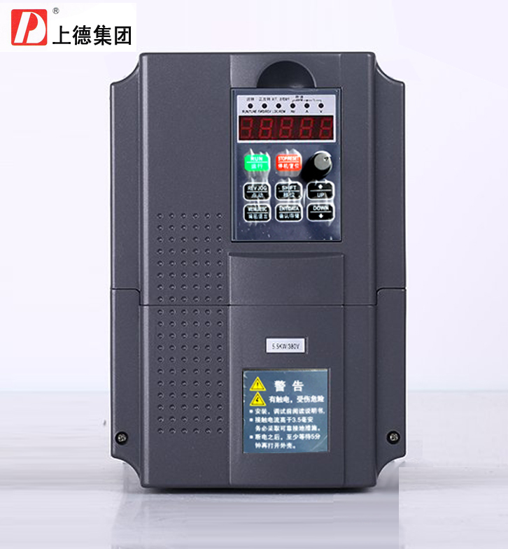 Top vector inverter ADB2-2.2KW chdele/v can be common chinese type three-phase 3PH