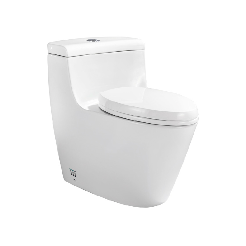 Toto sanitary toilet piece toilet cw636b (to the local logistics point from mentioning)