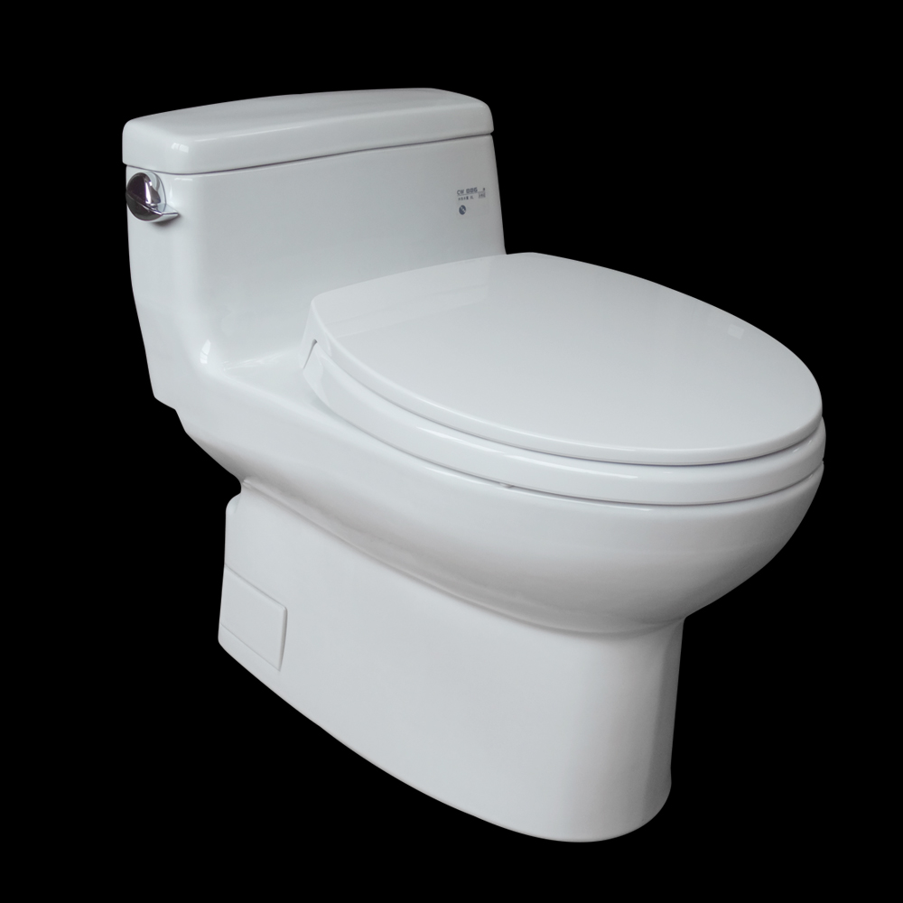 China Toto Toilet, China Toto Toilet Shopping Guide at Alibaba.com