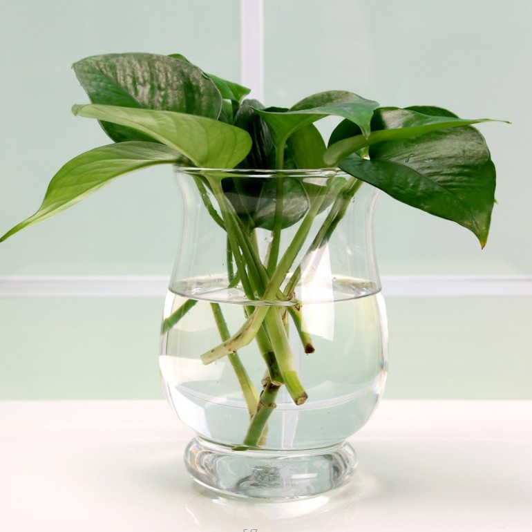 china artificial plants vase, china artificial plants vase shopping Artificial Plants in Planters