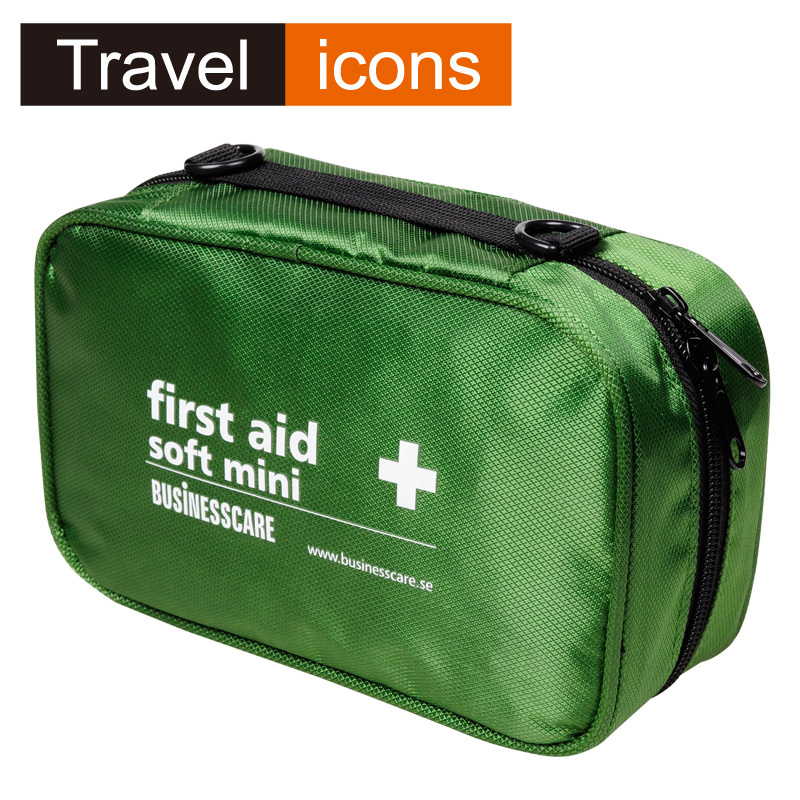 Travel emergency kit outdoor first aid kit outdoor survival medical kits home medical kits survival kits earthquake package drugs