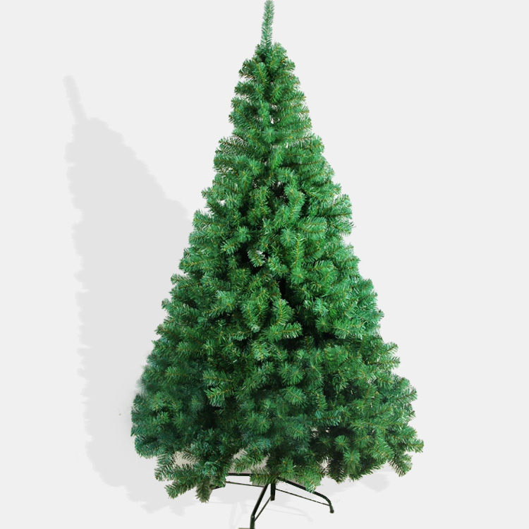 Tupper us m m christmas decorations christmas decorations christmas tree package encryption christmas tree bare tree