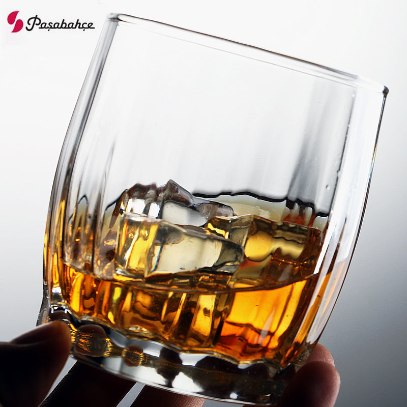 Turkey imported heat proof glass cup glass cup whiskey cup glass beer mug beer mug free shipping