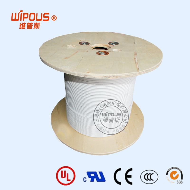 China Flat Cable 26awg, China Flat Cable 26awg Shopping Guide at ...
