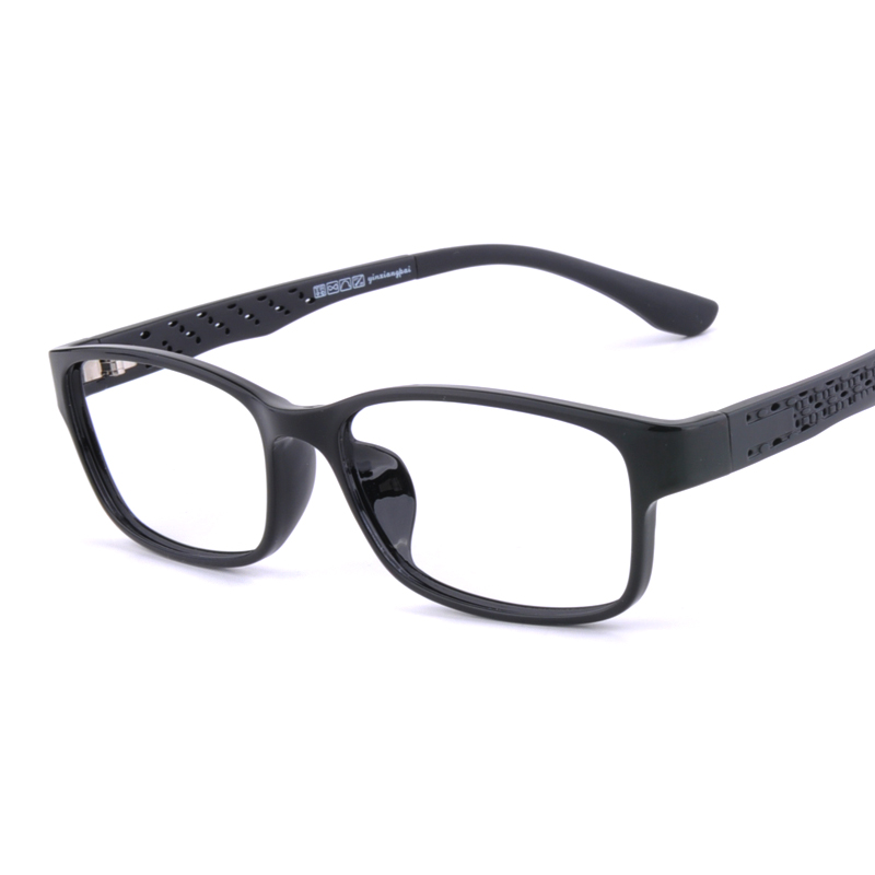 534201bea9 Get Quotations · Ultralight tr90 glasses frame myopia retro glasses box  frame eye glasses frame men women sports glasses