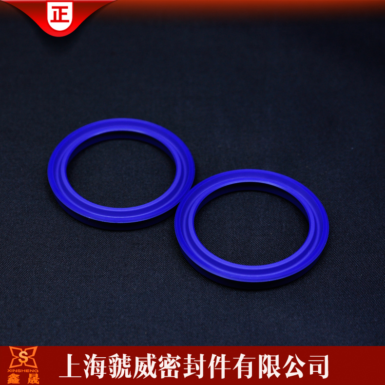 Un 28*38*8/10/28*40*8/10/28*43*10/28*44 * 8/28*50*13 piston ring seal