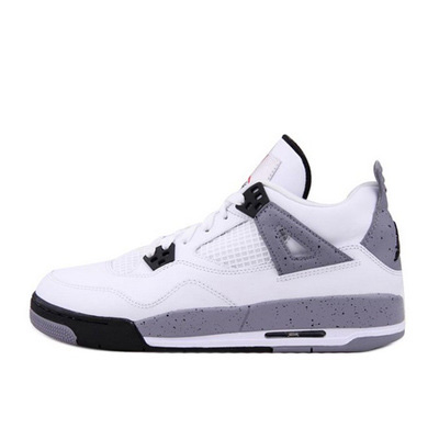 b0684c19ad29fe Buy Us direct mail air jordan 4 toro bravo aj4 red bulls basketball shoes  308497-60 in Cheap Price on Alibaba.com