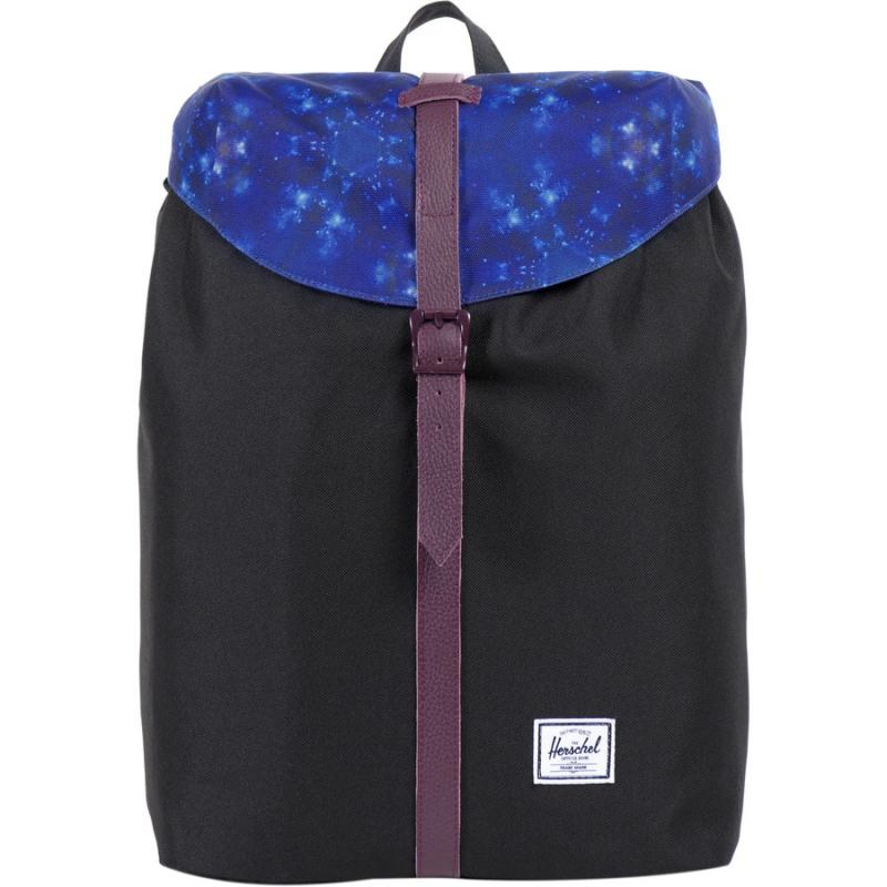 d7941e59aa3 Get Quotations · Us direct mail herschel supply B0752T burglarproof fashion  spell color backpack handbag