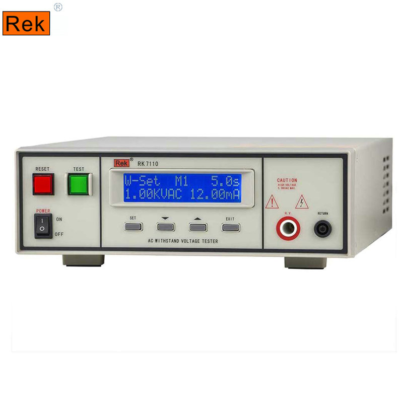 China Ac Voltage Tester, China Ac Voltage Tester Shopping Guide at ...