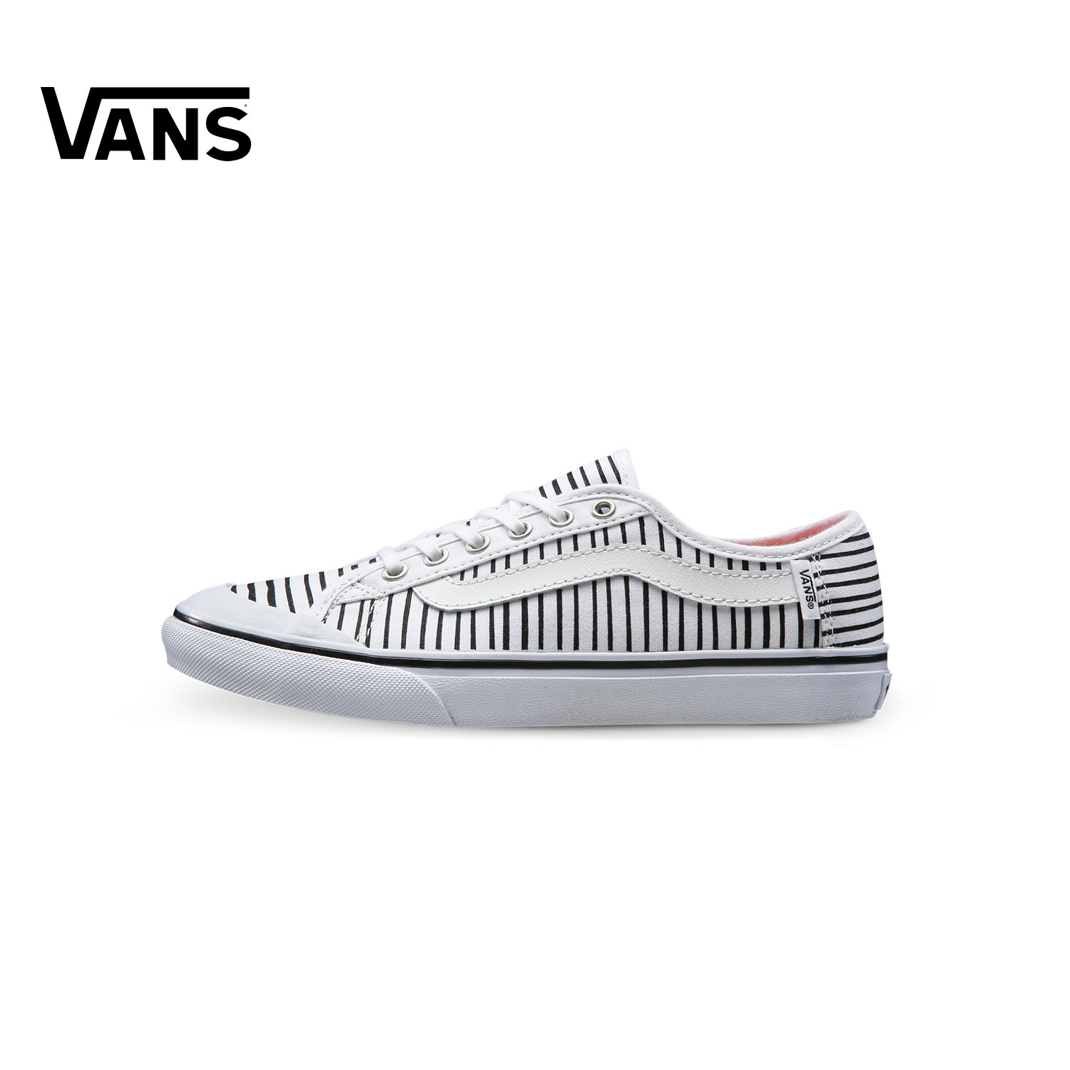 470f98e9ba Get Quotations · Vance vans shoes 2016 summer female models to help low canvas  shoes casual shoes surf surfing