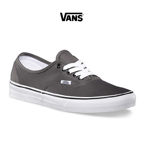 [Vans] vans authentic 49 men and women sports shoes