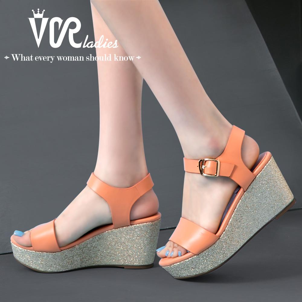 Sandals summer season 2013