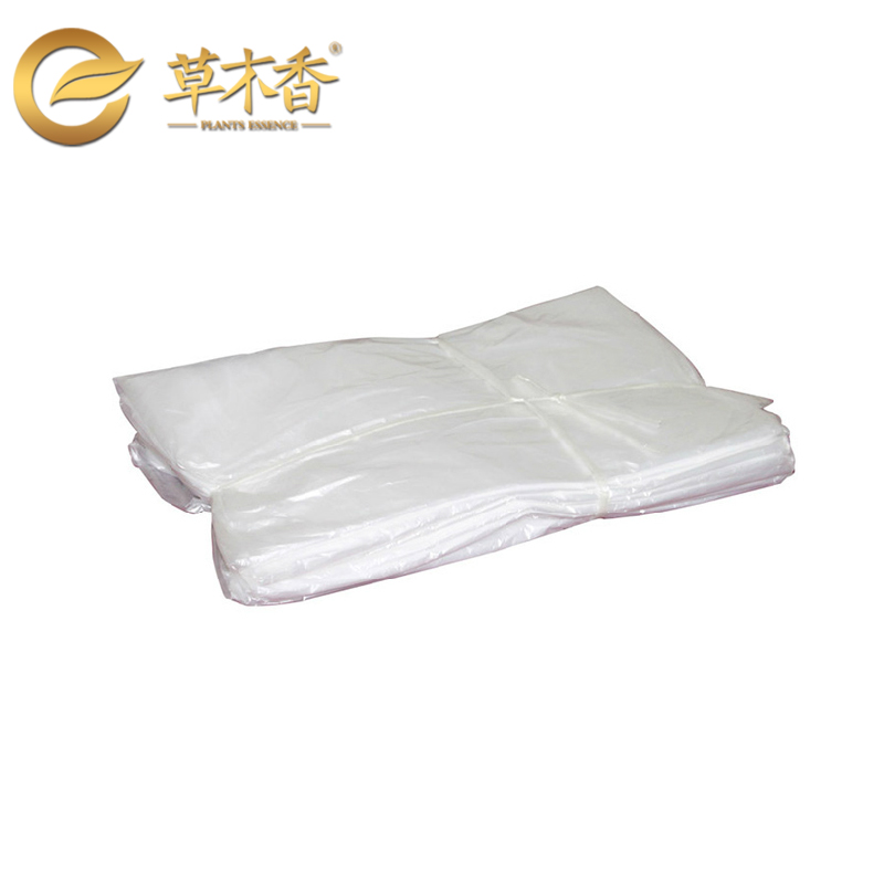 Vegetation fragrant foot thick disposable bath tub bag barrel bag bag 1.5 m health bath barrel cask with special offer