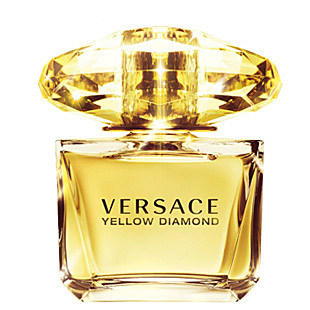 Versace/versace phantom diamond ms. eau 30/50/90 ml ms. lasting perfume