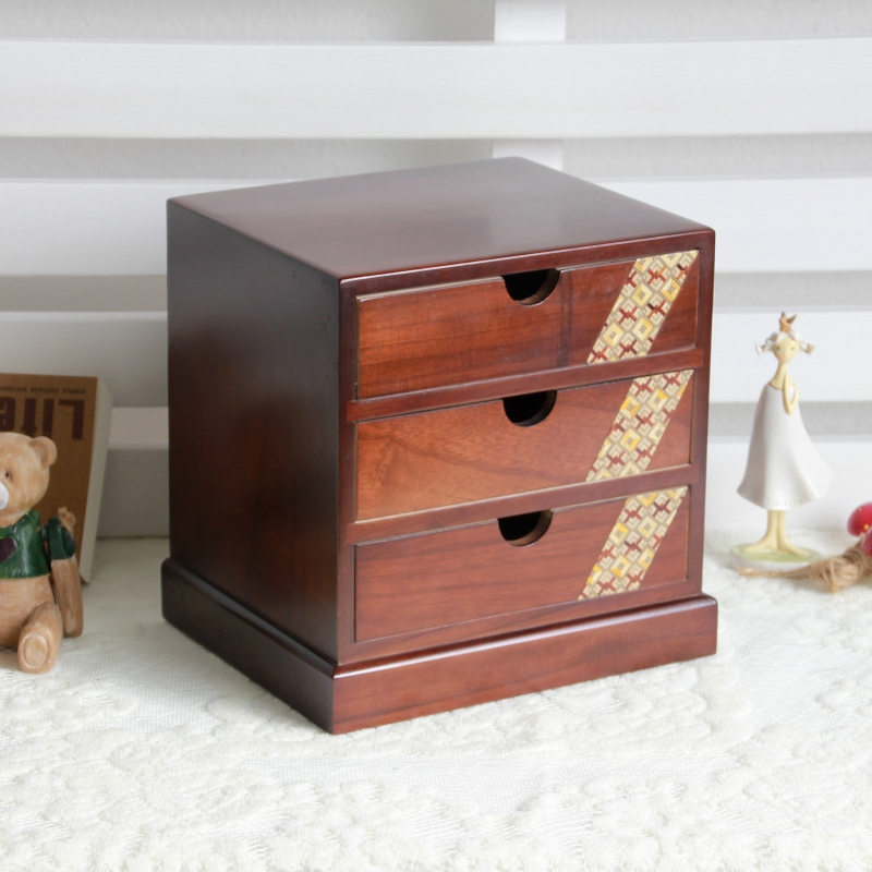 China Vintage Lockers China Vintage Lockers Shopping Guide at