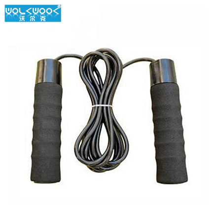 Volcker genuine slimming weight jump rope skipping rope skipping rope skipping rope skipping weight loss fitness equipment free shipping free shipping