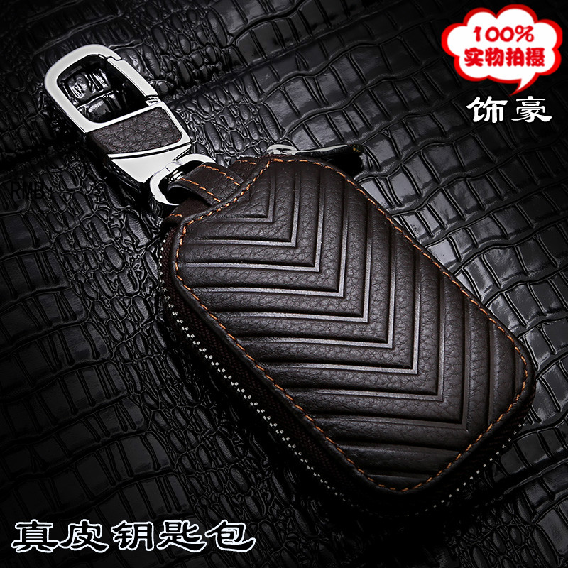 Volkswagen new bora jetta sagitar cc lavida long line tiguan passat magotan wallets leather holster parties