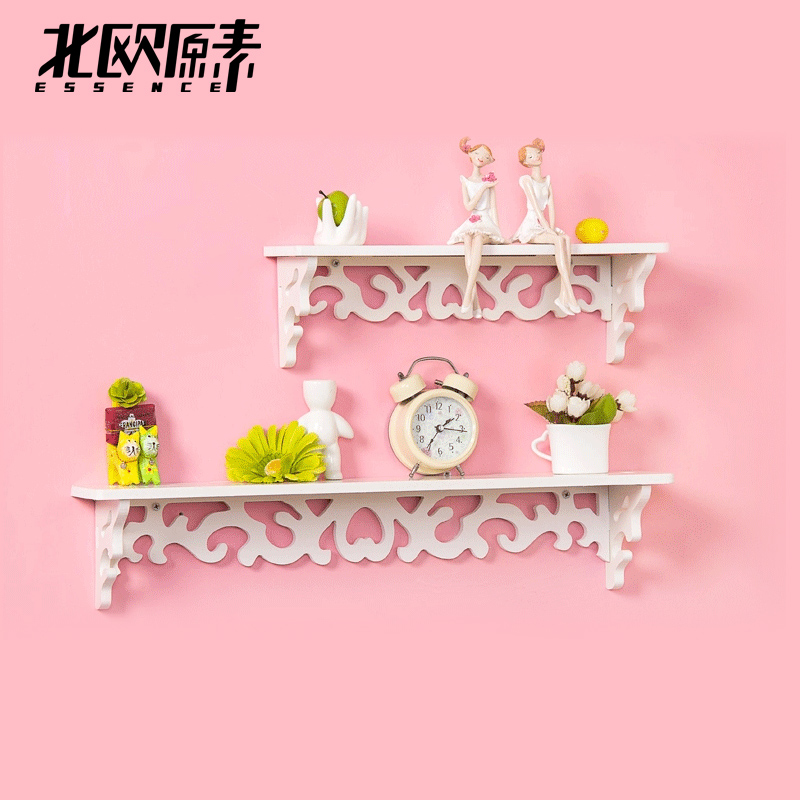 China Home Decor Shelf, China Home Decor Shelf Shopping Guide at ...