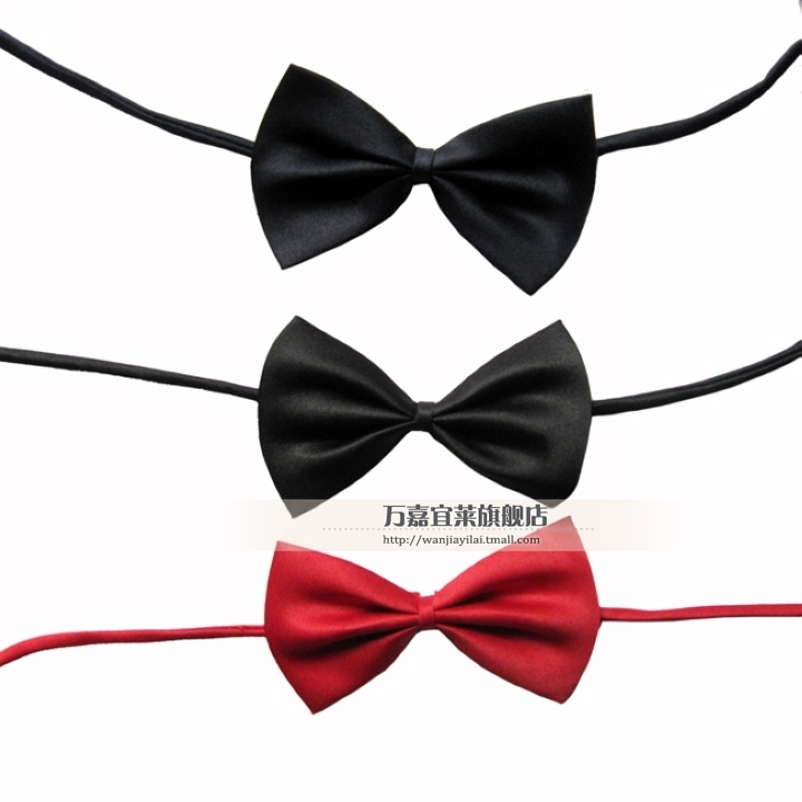 China Waiter Bow Tie China Waiter Bow Tie Shopping Guide At Alibaba