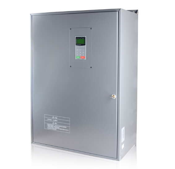 Wanchuan 110kw inverter overloaded vector frequency inverter inverter inverter factory direct