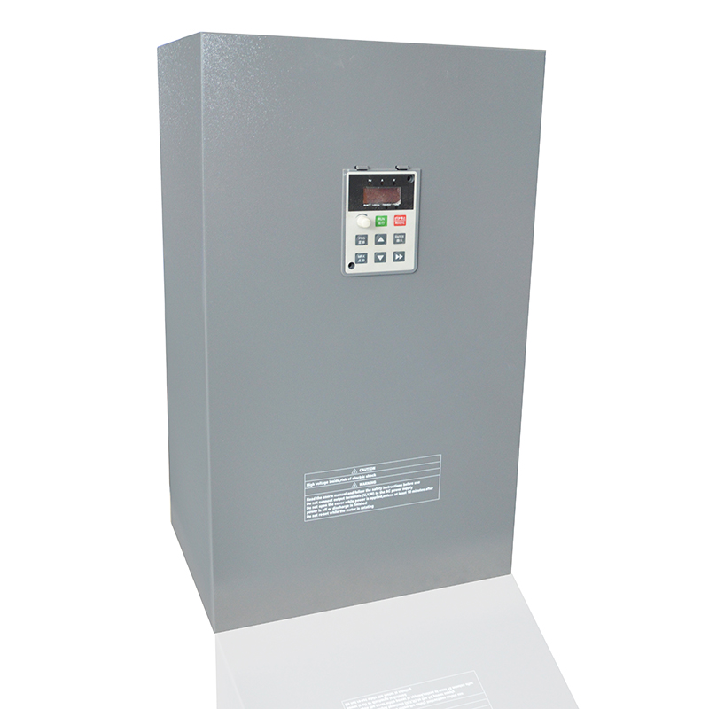 Wanchuan 30kw inverter overloaded vector frequency inverter inverter inverter factory direct