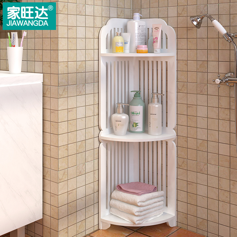 China Bathroom Corner Rack, China Bathroom Corner Rack Shopping ...