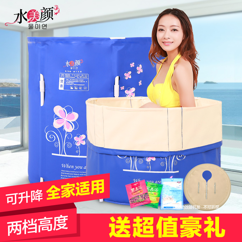 China Belt Bath Lift, China Belt Bath Lift Shopping Guide at Alibaba.com