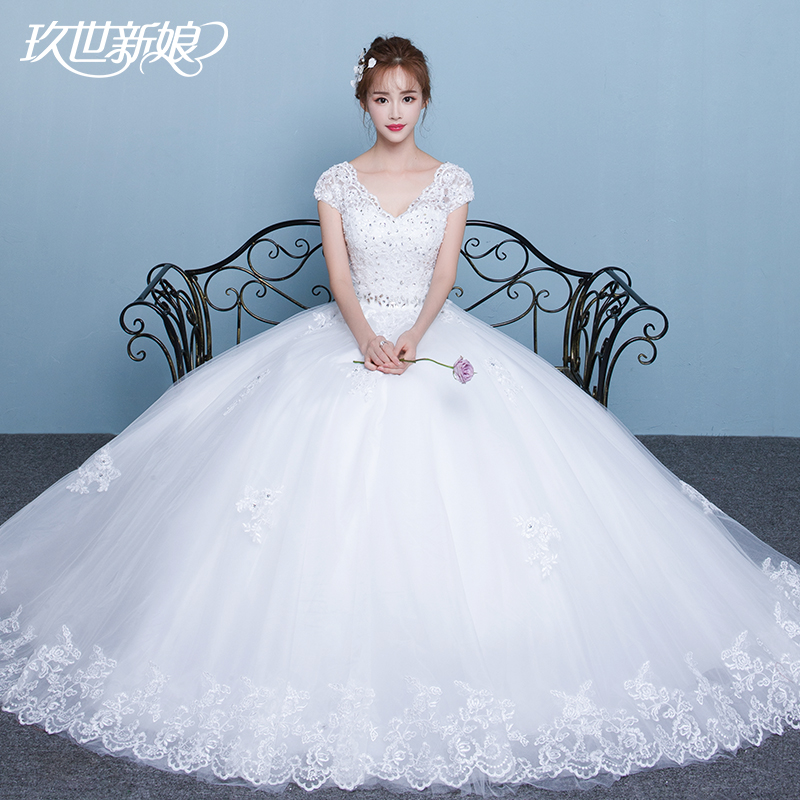 China Wedding Dresses Pregnant, China Wedding Dresses Pregnant ...