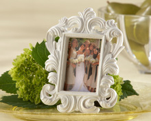 Wedding gift favor wedding supplies wedding gifts wedding reception table decorations baroque frame hi clip frame