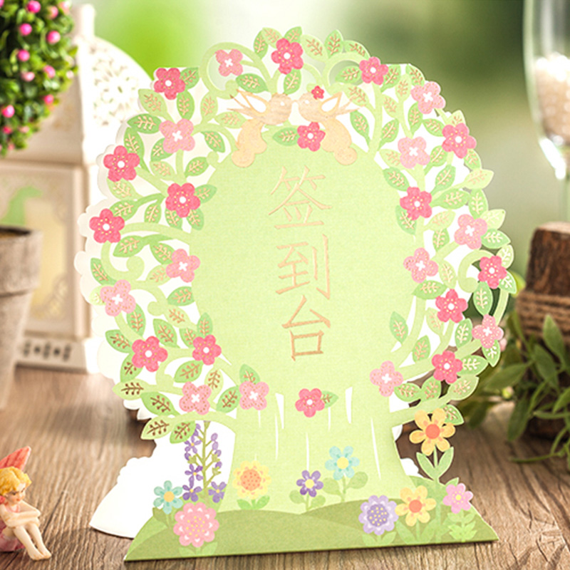 Wedding reception table outdoor grass sen department of style swing sets wedding decoration festive banquet will be furnished guest reception table